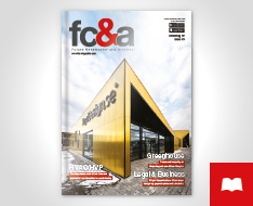 Read the current issue and browse the archive
