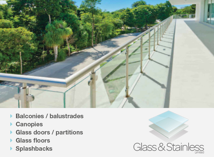 glass-and-stainless