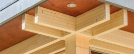 International Timber discusses the benefits of opting for modified timber