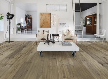 New Riba approved 'Engineered Wood Flooring' CPD seminar launched by Kährs