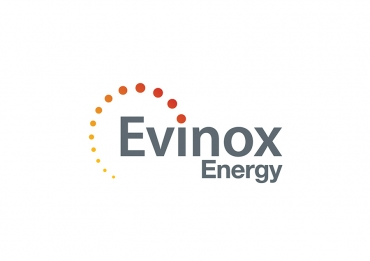Evinox Comment on Changes to Hot Water Services in NHBC Standards for 2019
