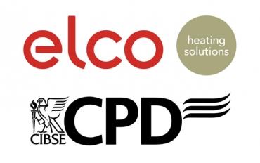 ELCO Heating Solutions creates new CHP-focussed CPD