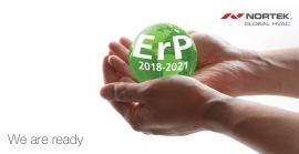 ErP; Are you ready for the next milestone?