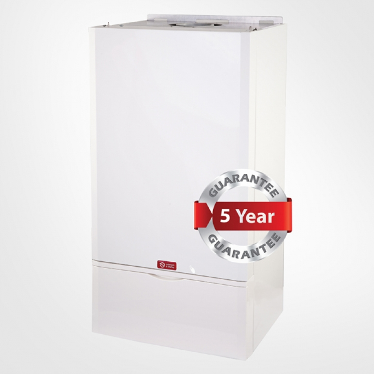 Johnson & Starleys extends free 5 year guarantee to cover all ...