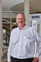 REHAU set to be gold member sponsor of 2016 passivhaus conference