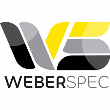 Saint-Gobain Weber introduces WeberSpec and new RIBA approved tile fixing CPD