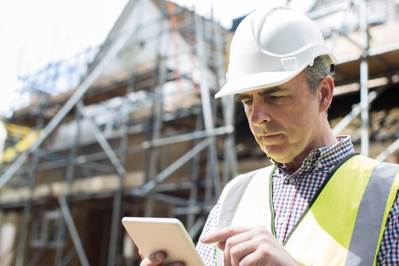 Integrating BIM into your business