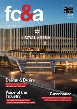 July 2017 issue