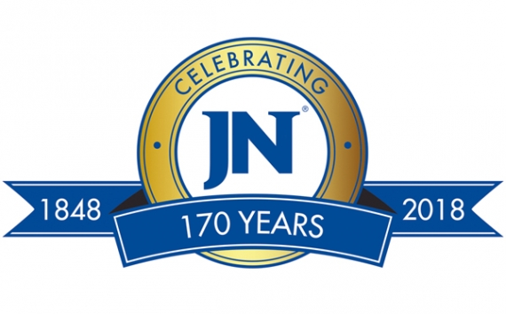 Celebrating 170 years of UK waterproofing