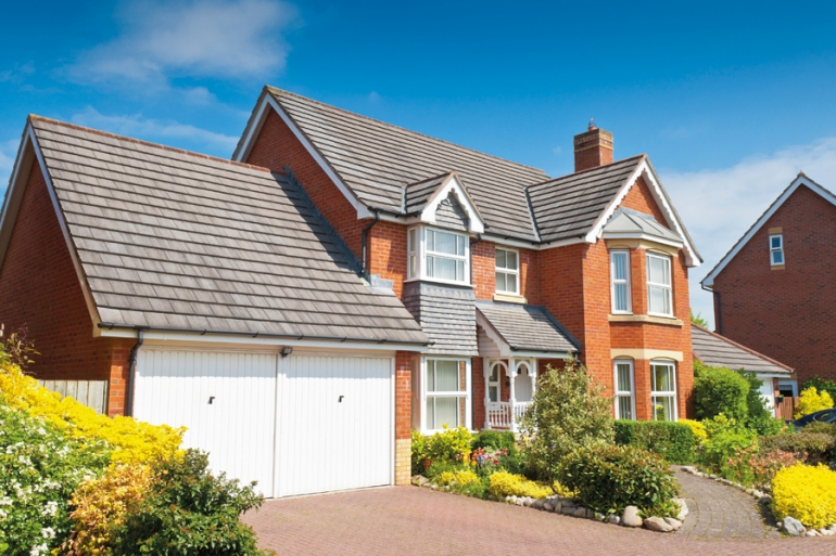 What is the public consensus on the UK's housing crisis? Modern Masonry investigates just what today's Brits want from homeownership
