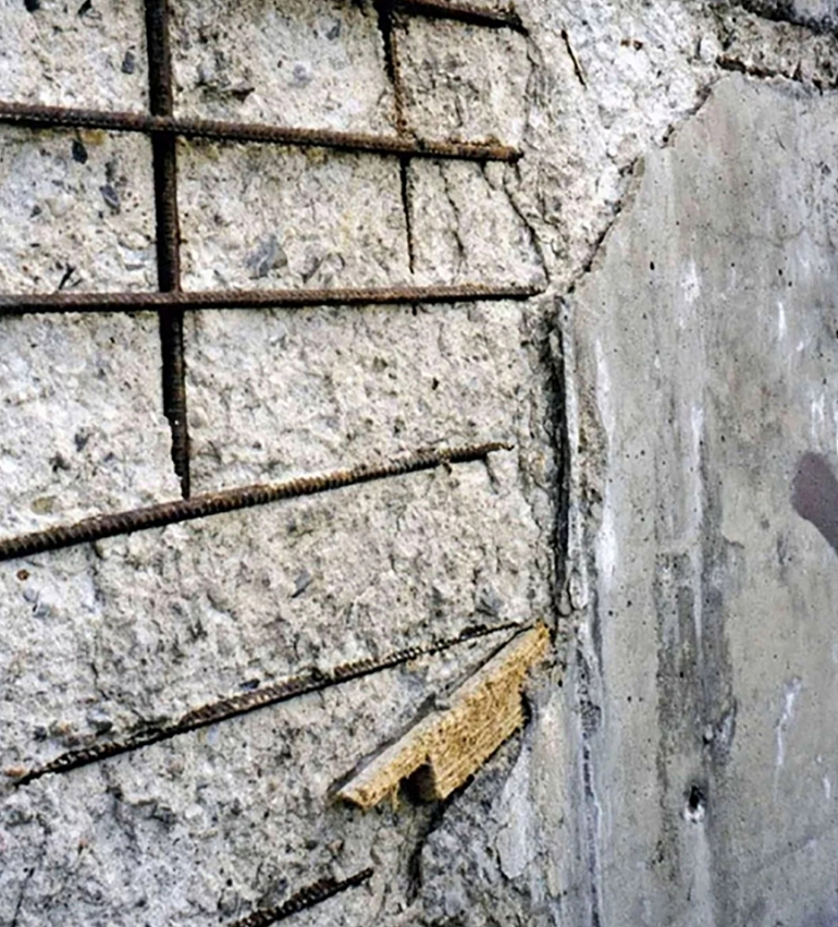 SIKA CPD Provides Expert Guide to Improved Concrete Repair and Protection