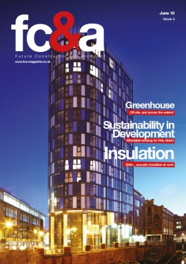 June 2010 issue