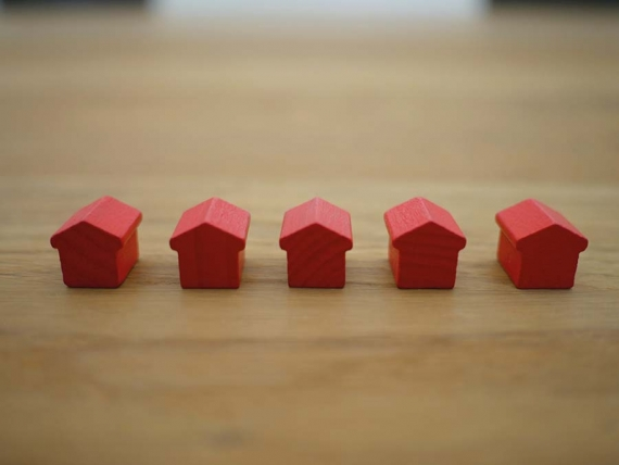 Government changes to stamp duty land tax