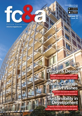 February 2015 issue