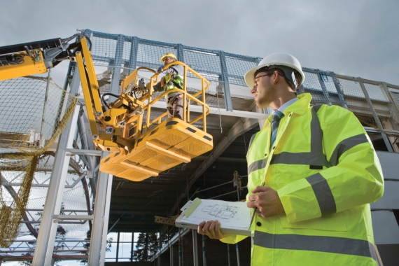 The impact of the health and safety sentencing guidelines