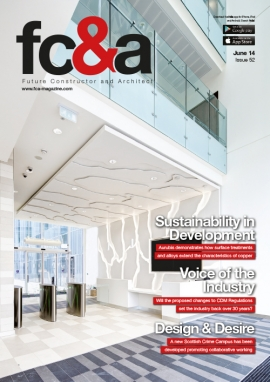 June 2014 issue