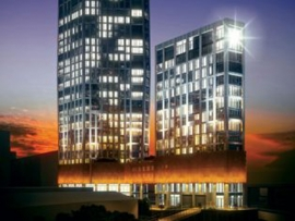 FDS consult provides expertise to capital towers development