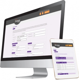 New Online Tool Helps Designers with HIU Specification