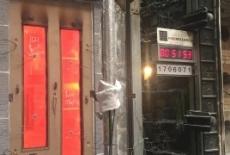 ESG Pyrotech – Safety Under Fire – ESG Glass